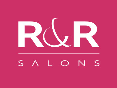 R&R Hair and Beauty Salons