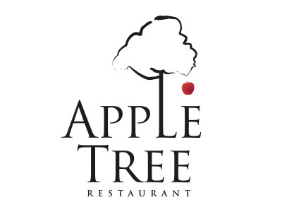 Apple Tree Restaurant