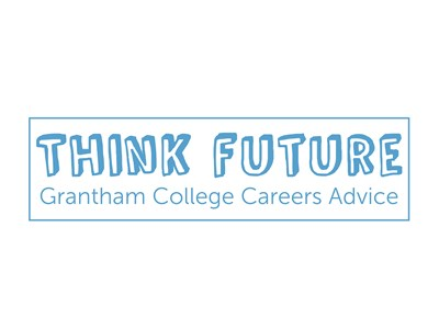 Careers Advice Service