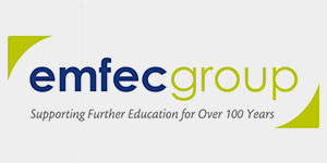 EMFEC Group