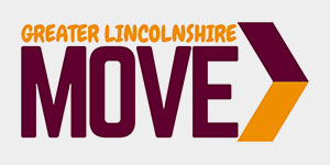 Greater Lincolnshire Move