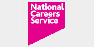 National Careers Advice