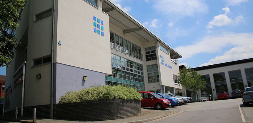 grantham university Welcome to glife glife, the grantham university portal, provides faculty, staff and students with 247, single signon access to a variety of resources such as courses, announcements, and.