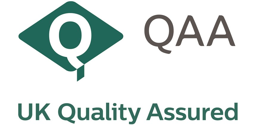 QAA-Quality-Mark.jpg (1)