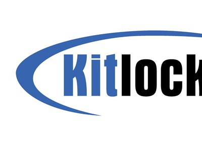 Kitlocker and Nike to work with Centre of Excellence