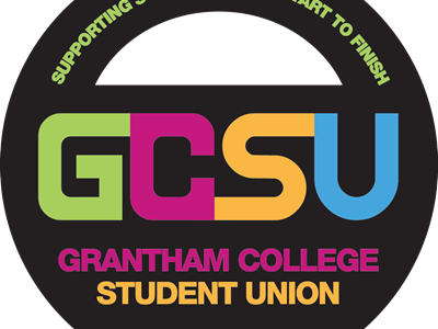 6 reasons why you should run for Student Union Elections