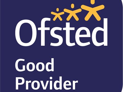Staff of Grantham College overjoyed after being rated Good by Ofsted