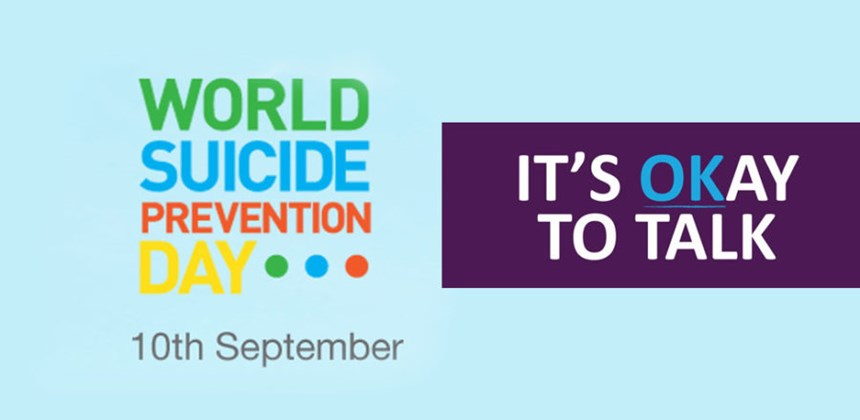 world-suicide-prevention-day-900x440.jpg