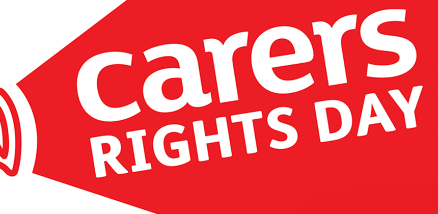 carers-rights-day-1.png